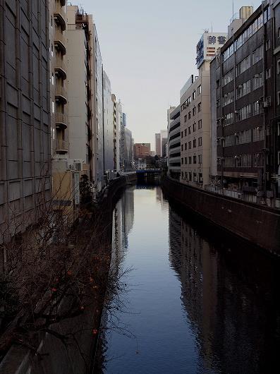 川20120219