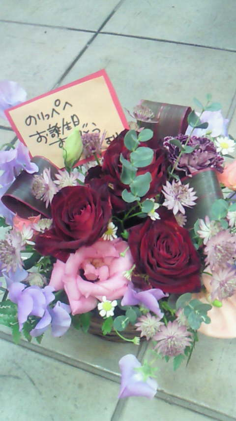 image_20091219193947.jpg