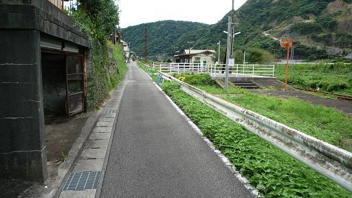 20100907_6.jpg