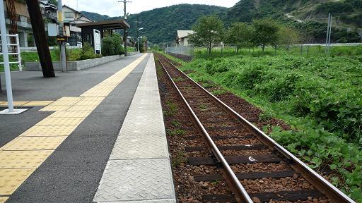 20100907_7.jpg