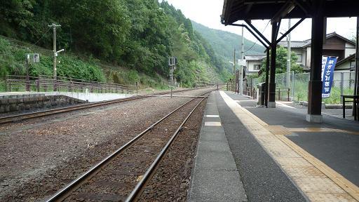20100908_3.jpg