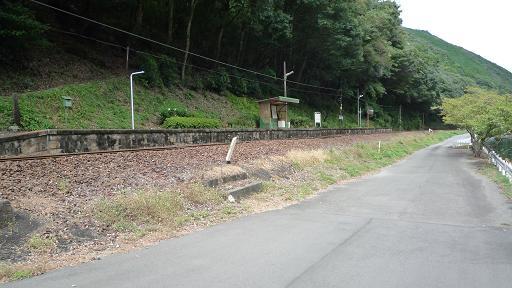 20100912_1.jpg