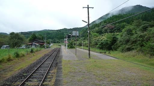 20101024_4.jpg