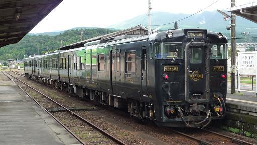 20101026_3.jpg