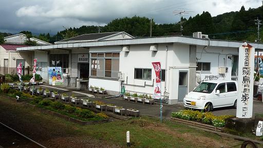 20101104_1.jpg