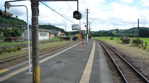 20101104_2.jpg