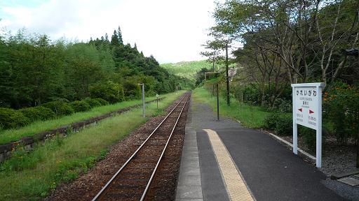 20101105_3.jpg