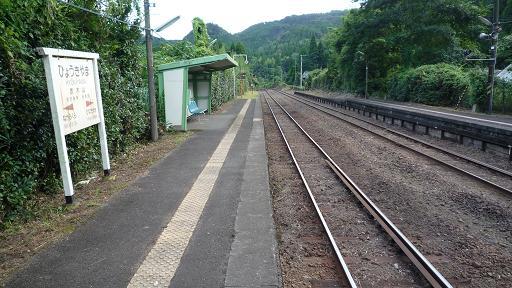 20101108_3.jpg