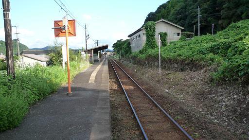 20101109_2.jpg