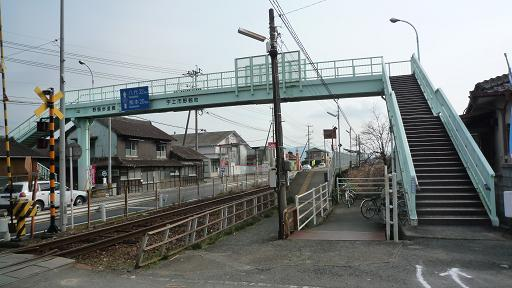 20110126_1.jpg