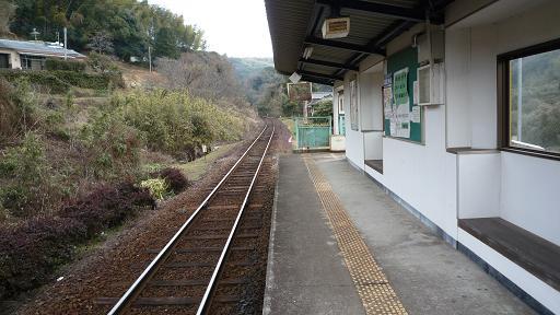 20110208_2.jpg