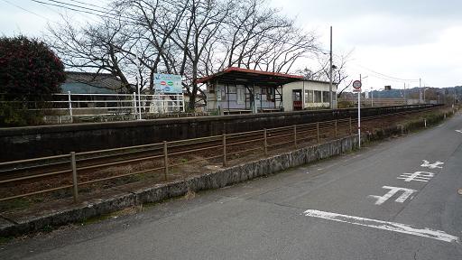 20110213_1.jpg