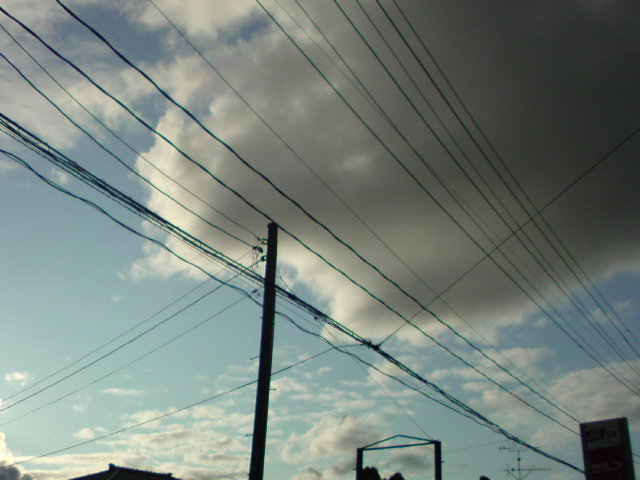 20091010161845