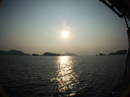 kai-blog-1699