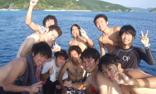kai-blog-2119