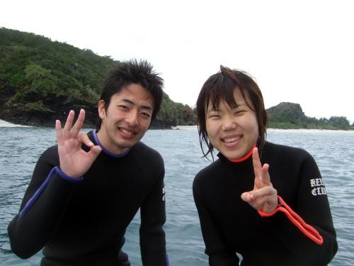 kai-blog-2175