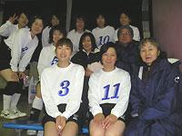 2010_2_12_10.jpg