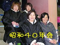 2010_2_12_11.jpg