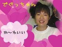 2010_2_12_5.jpg
