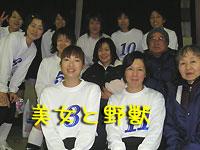2010_2_12_6.jpg