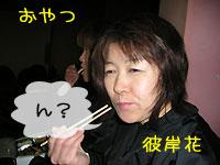 2010_2_12_7.jpg