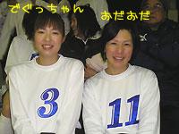 2010_2_12_9.jpg