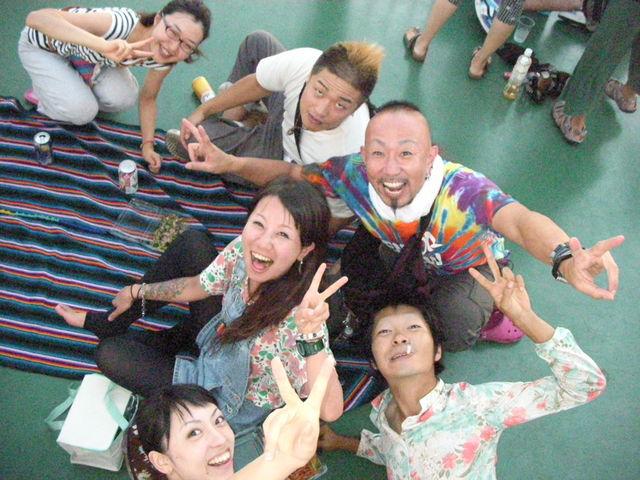 5_20100930084310.jpg