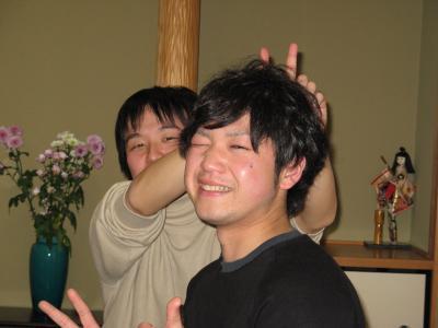 蟯ク譛ャ_convert_20090925230550
