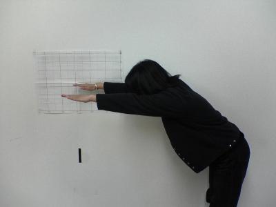 謇倶シク縺ー縺誉convert_20110213220101