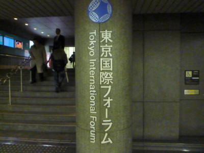 P1070106-1.jpg