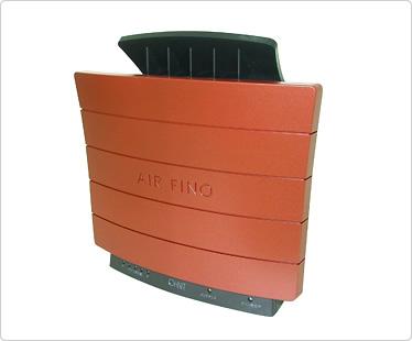 airfinovs-40.jpg