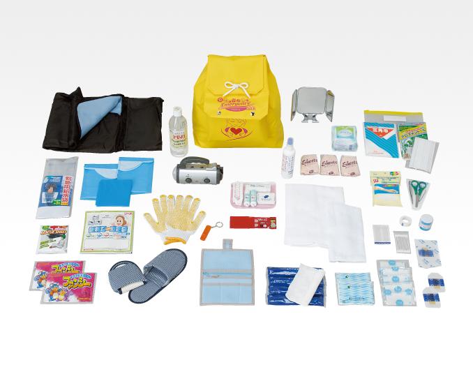 shop20110418.jpg