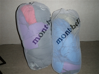 sleeping_bag
