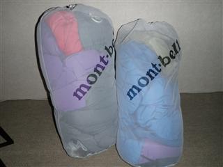 sleeping_bag
