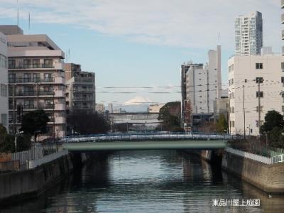 fuji_20110102161523.jpg