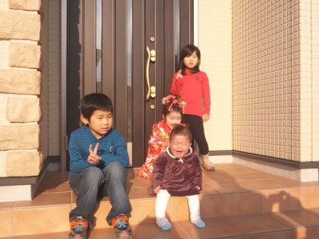 2011_1123_144212-DSC_0622.jpg