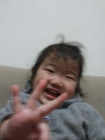 2011_1124_181954-DSC_0630.jpg