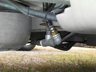 trailer gas 002-s