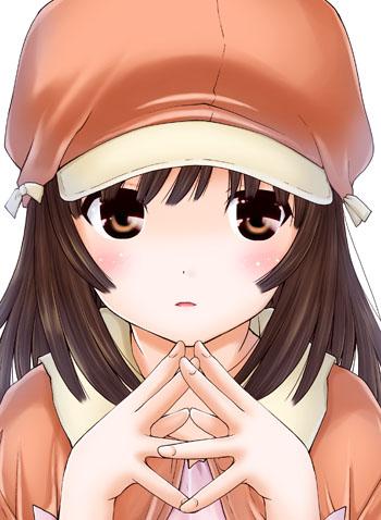 撫子R03b