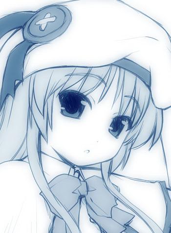 クド天使01b