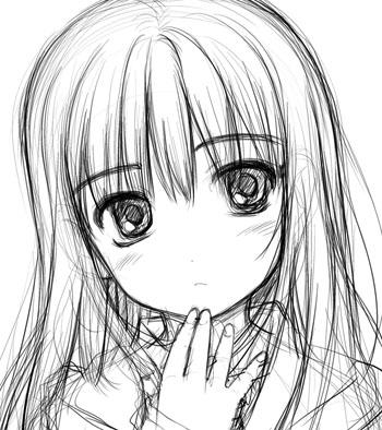 秋少女01b