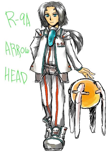 arrow_全体