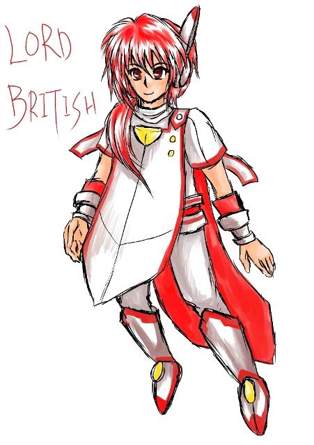british_全体