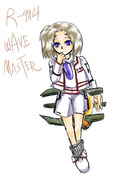 wave_全体