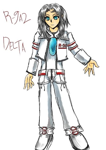 delta_全体