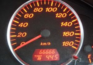 66666 201007