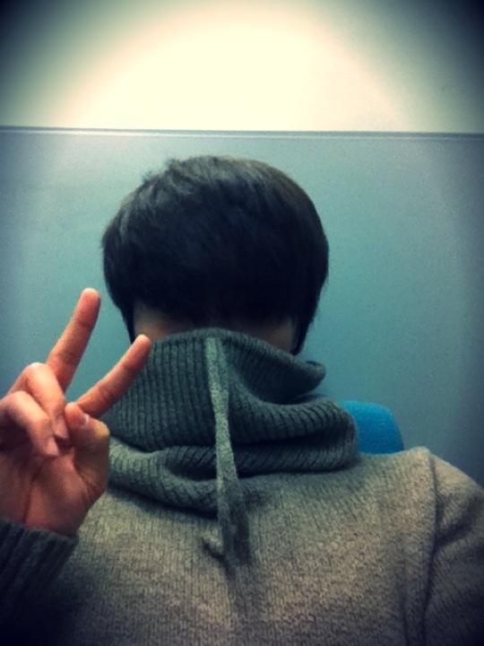 111218 donghae