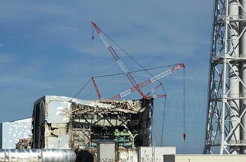 20111128-16.jpg