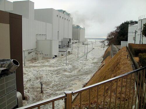 20111219-5.jpg