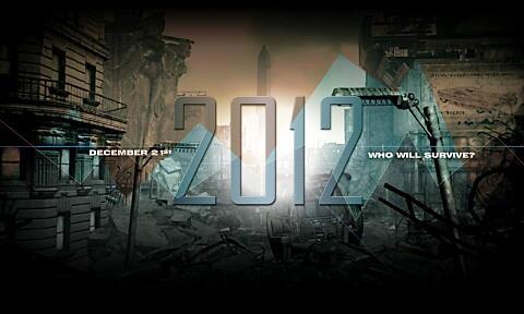 20111220-3.jpg